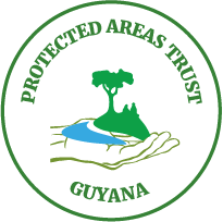 Protected Areas Trust (Guyana)